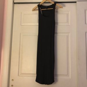 Like new! Bodycon dress